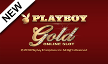 Play the best casino games  Play at Betway online casino
